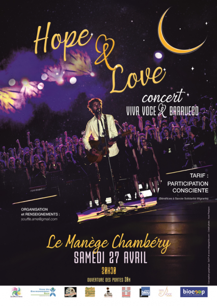 affiche_hope_love.png