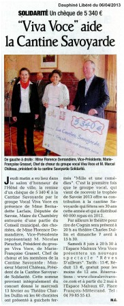 20130406_remise_cheque_cantine.jpg